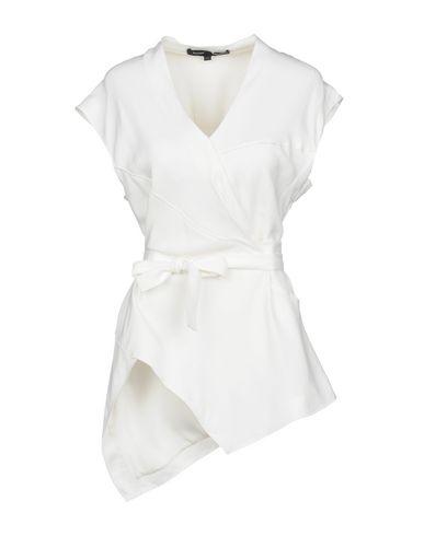 PROENZA SCHOULER Bluse