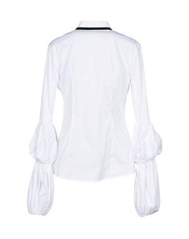 CAROLINE CONSTAS Bluse