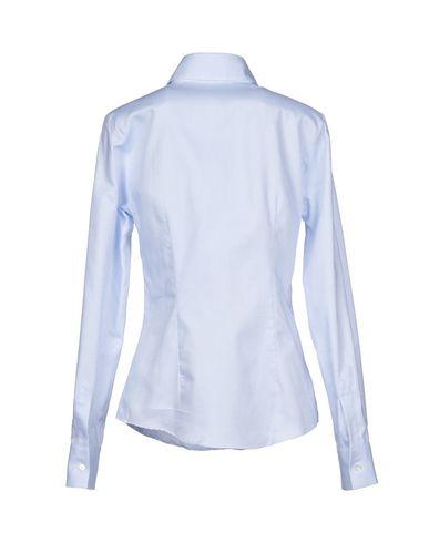 Finden Sie großartigen Verkauf online Billig Kaufen Authentisch INGRAM Hemden und Blusen mit Muster 100% Original Online Webseiten Verkauf Online bdivVYc5