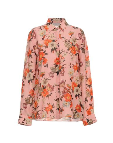 more photos 5cb96 9b1ec GLORIA BRUSCHI VERONA Floral shirts & blouses - Shirts | YOOX.COM