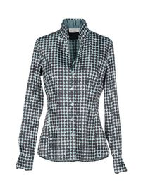 half off e42ae cd586 Gloria Bruschi Verona Clothing - Women's Clothing - YOOX ...