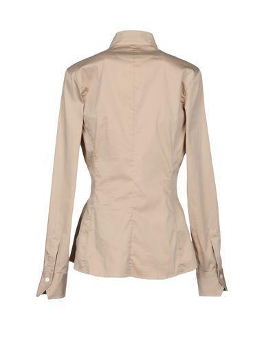GLORIA BRUSCHI VERONA Camisas y blusas lisas