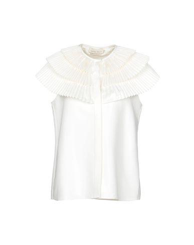 MERCHANT ARCHIVE Hemden und Blusen einfarbig