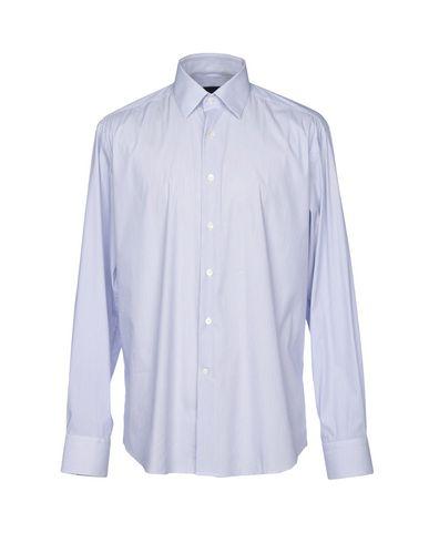 Lanvin Stripete Skjorter billig butikk tilbud sgeBN
