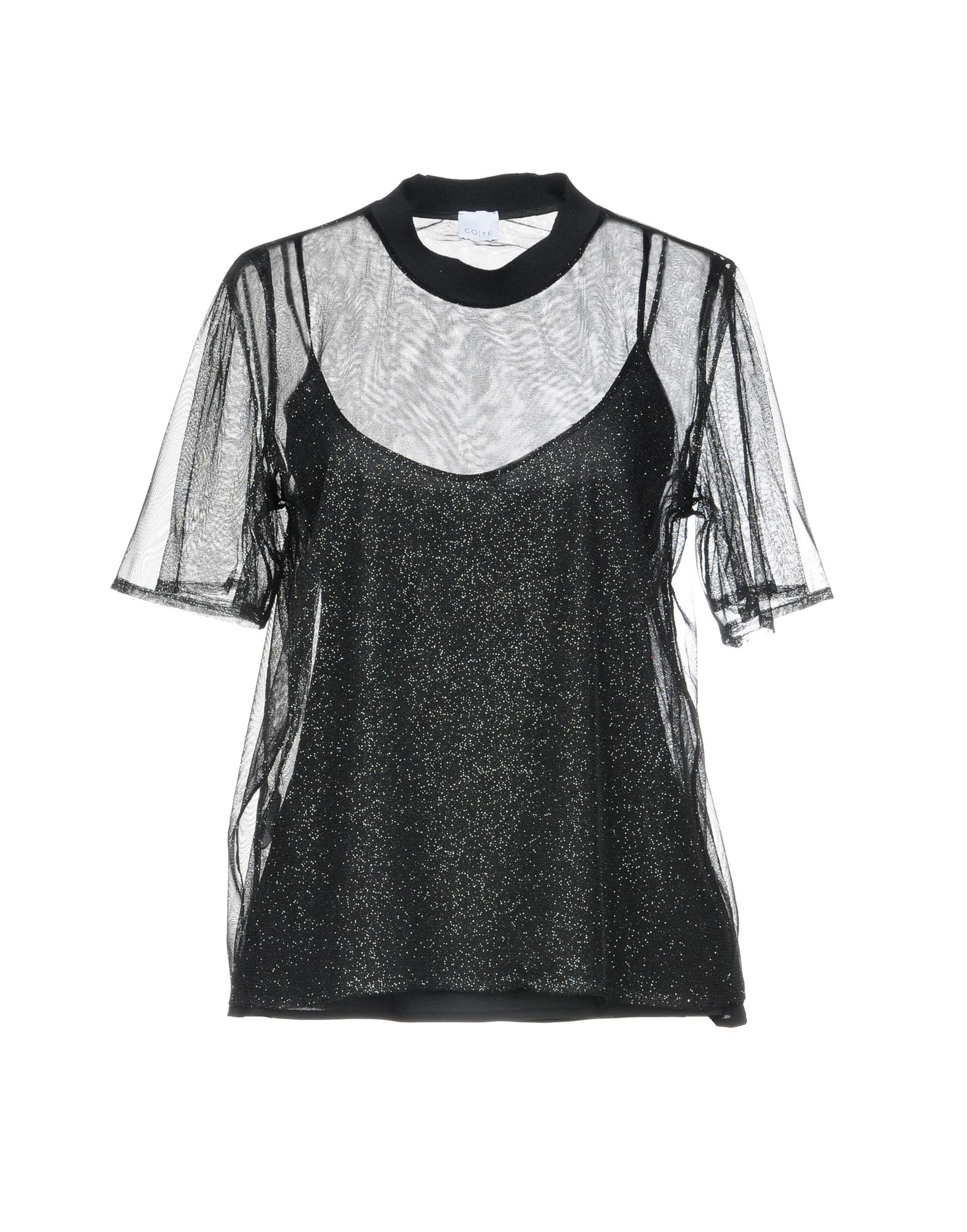 Blusa Co|Te Donna - Acquista online su j1Ae35F9