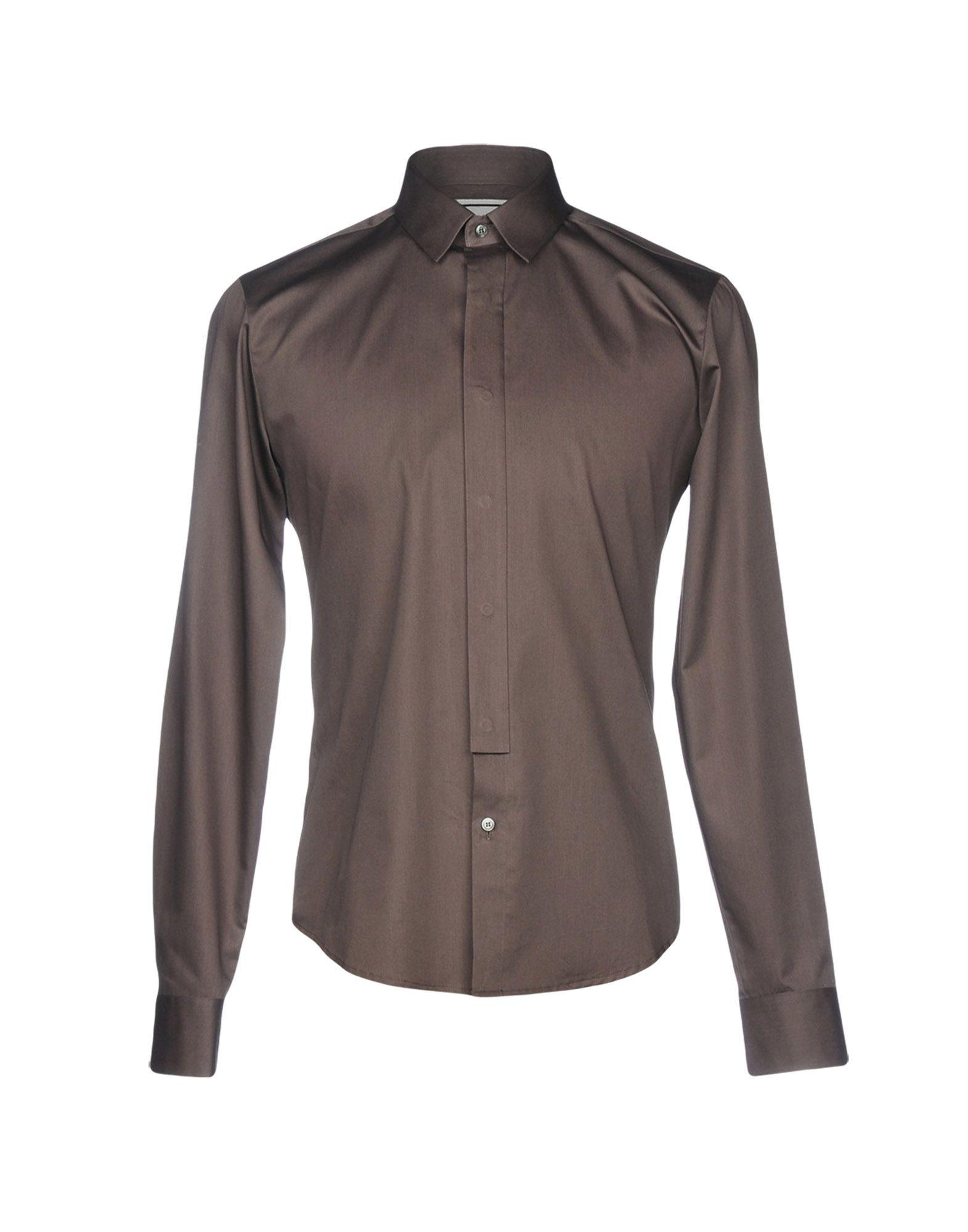 Camicia Tinta Unita Wooyoungmi Donna - Acquista online su