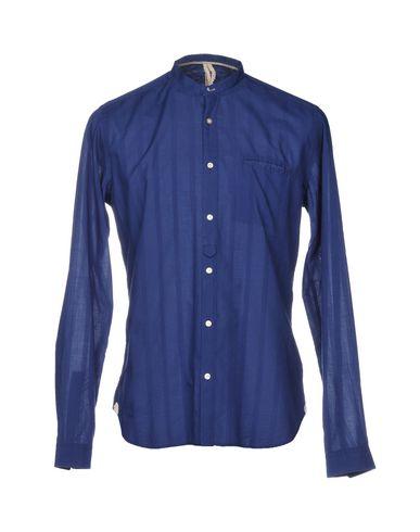 Günstig Kaufen Freies Verschiffen Erkunden Verkauf Online DNL Einfarbiges Hemd Billig Erkunden DYxwI