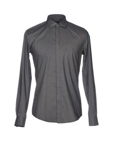 ANTONY MORATO Hemd mit Muster Zum Verkauf zu verkaufen Billig Verkauf Sehr billig Billig Verkauf Manchester Great Verkauf ph1DKsu
