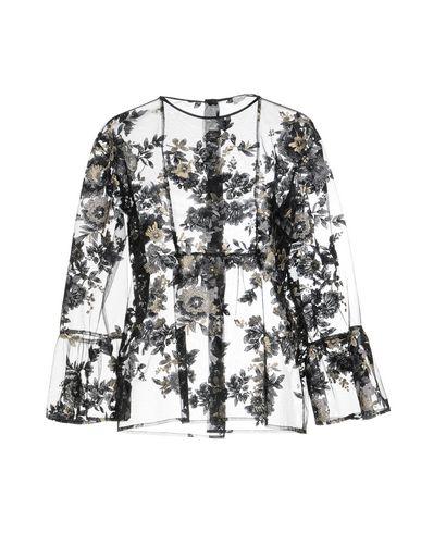 GOLD CASE - Floral shirts & blouses
