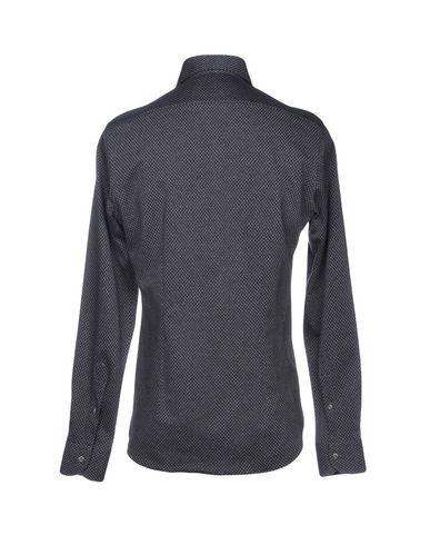 Orian Trykt Skjorte gratis frakt bilder anbefaler billig pris i Kina online bzVTAnum