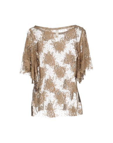 Souvenir Bluse fra Kina online kule shopping ZpzI7l