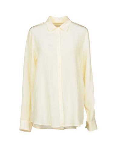 MOMONÍ Hemden und Blusen aus Seide