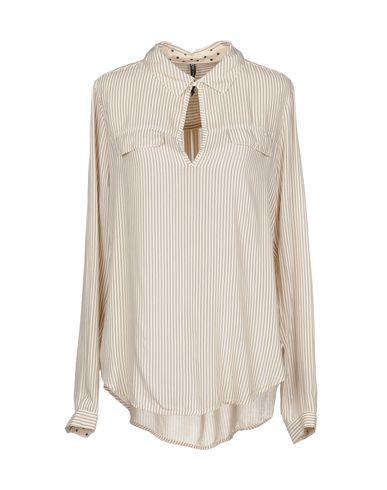 billig salg pålitelig Manila Nåde Bluse billig salg 2015 eksklusiv siste salg rabatter ziYU1LO59