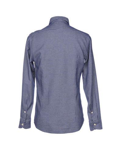 billig online Fradi Trykt Skjorte forfalskning Footlocker bilder 0RPRFW