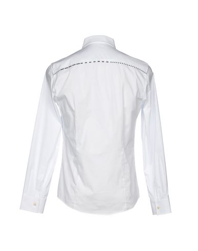ICE ICEBERG Camisa lisa