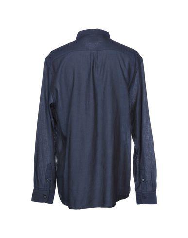 Wrangler Vanlig Skjorte online shopping billige priser autentisk siste samlingene gratis frakt komfortabel best for salg LGPUNha0gM