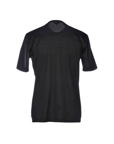 LANVIN Camisa estampada