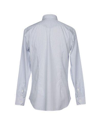 Eter Trykt Skjorte online-butikk rabatt klaring butikken 4x4pHV