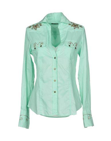 COAST Hemden und Blusen einfarbig