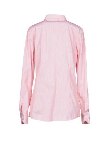 Aglini Stripete Skjorter handle for salg billig salg Billigste billig klaring butikken 2014 billig pris salg stor overraskelse I3hBU9GF