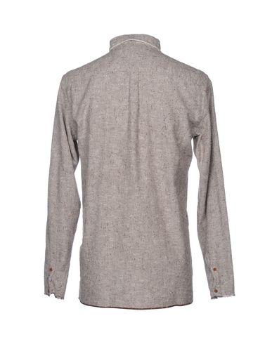 Factory Outlet Günstig Online COSTUMEIN Hemd mit Muster Für Schöne Günstig Online Limited Edition Günstiger Preis Freies Verschiffen Outlet-Store Äußerst GzLi56