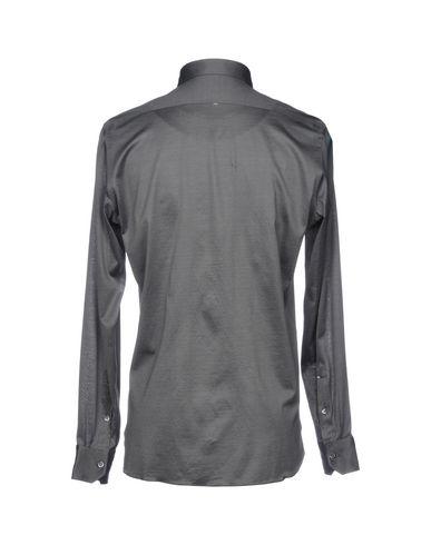 billig utforske billig pris engros Luigi Borrelli Napoli Camisa Lisa kjøpe billig ioImA