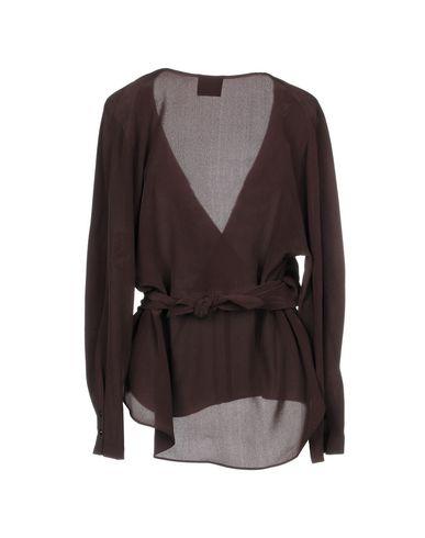 uttak 2014 billig butikk Alysi Bluse shopping på nettet uGITWTWcnF