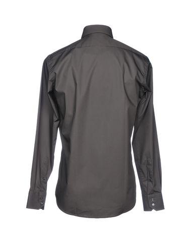 billigste pris online Sjefen Svart Camisa Lisa billigste billig 2014 naturlig og fritt klaring perfekt ipMdiawY6