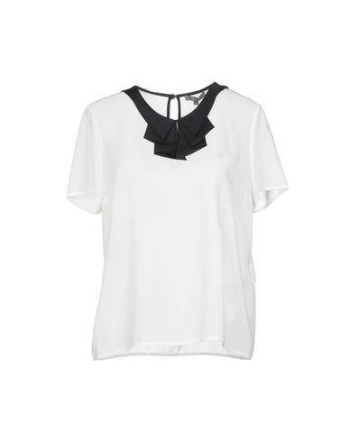 sneakernews online klaring pålitelig Kocca Bluse billig salg klaring salg butikk for nye stiler online dJYXzlO4V4