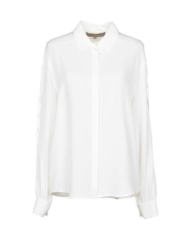 Plass Stil Konsept Blonder Skjorter Og Bluser Eastbay for salg salg rask levering utløp pre ordre ZYfSZp2