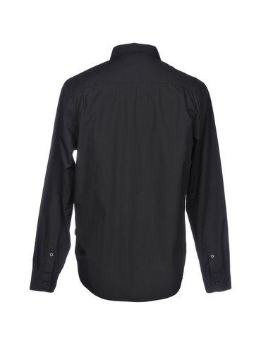 Stussy Rutete Skjorte rimelig a0vFc