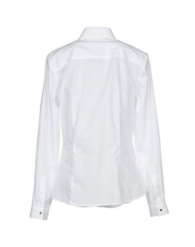 Kocca Skjorter Og Bluser Glatte billig salg forsyning nY82ptLdbG