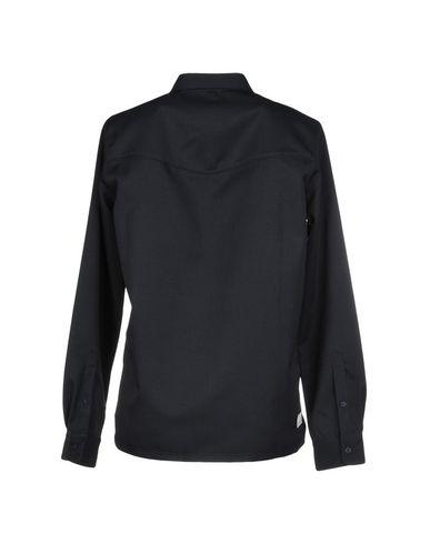 NINE:INTHE:MORNING Camisas y blusas lisas