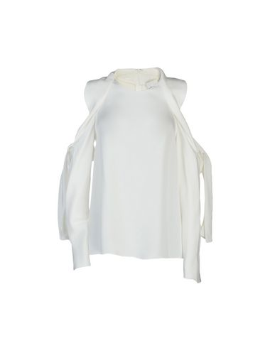 3.1 Phillip Lim Blouse   Shirts D by 3.1 Phillip Lim