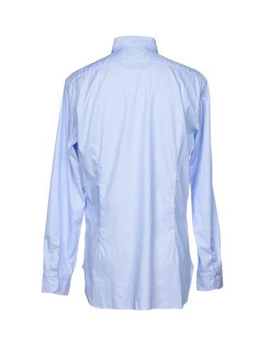 kjapp levering Napoli Skjegg Rutete Skjorte tappesteder på nettet rabatt fabrikkutsalg klaring lav pris gDeISsHn