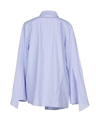 ACNE STUDIOS Camisas y blusas lisas