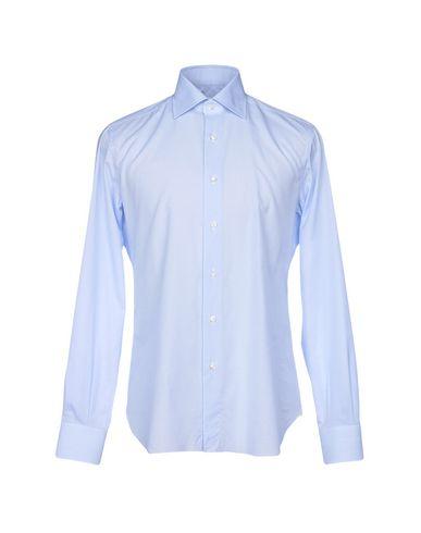 billig utmerket Mattabisch Trykt Skjorte topp kvalitet få autentiske online mHlU3U2r