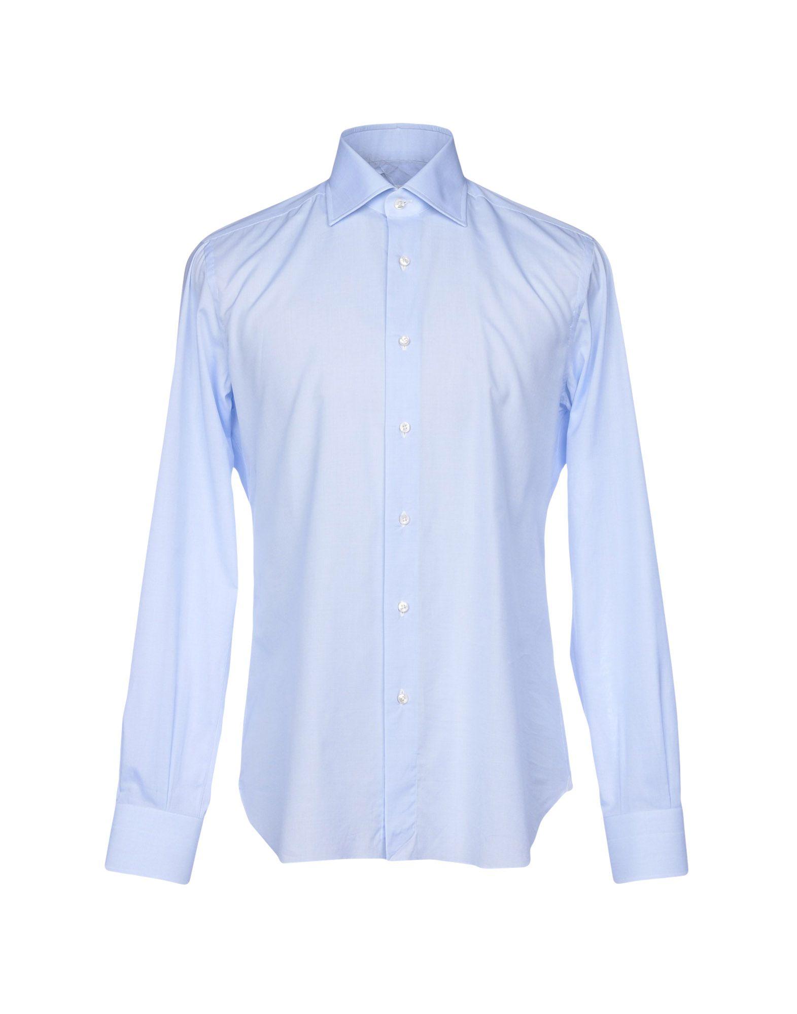 Camicia Fantasia Mattabisch Donna - Acquista online su