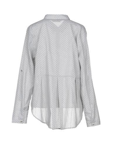 NÜMPH Hemden und Blusen mit Muster