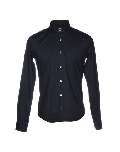 Camisa Menn Lisa handle billig salg real s53Xs3CM