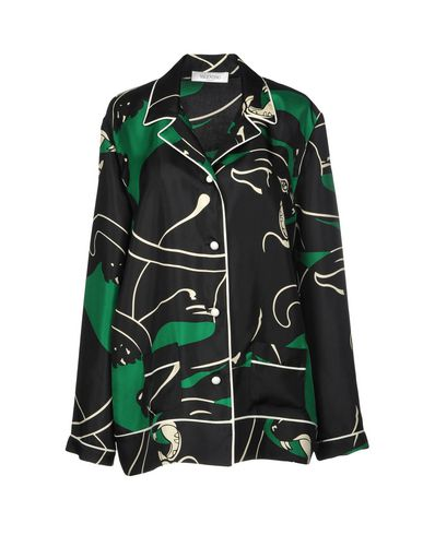 VALENTINO Hemden und Blusen aus Seide