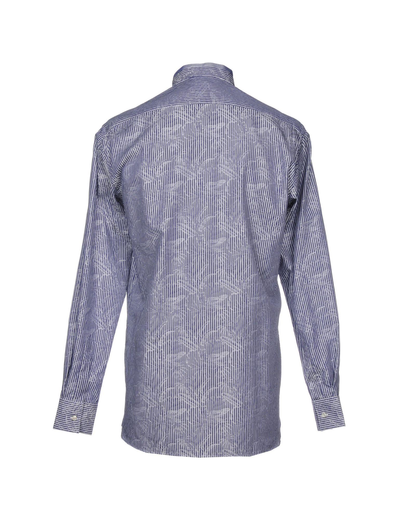Camicia A Righe Etro - Uomo - Etro 38748085FV 389f31