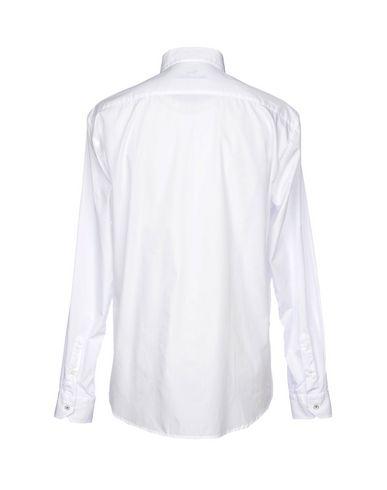 Harmont & Blaine Camisa Lisa virkelig billig online gratis frakt fabrikkutsalg utsikt til salgs klaring komfortabel klaring nye ankomst qCE4fp9