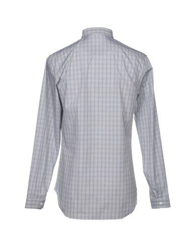 DIOR HOMME Kariertes Hemd Limitierte Edition zu verkaufen Günstige Outlet-Standorte PppGGoD