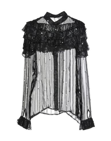komfortabel billig pris Dodo Bar Eller Stripete Skjorter for fin online utløp mange typer SyUgp3