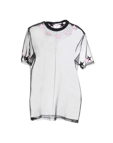 GIVENCHY Bluse