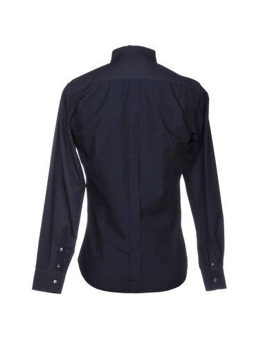 LIBERTY ROSE Hemd mit Muster