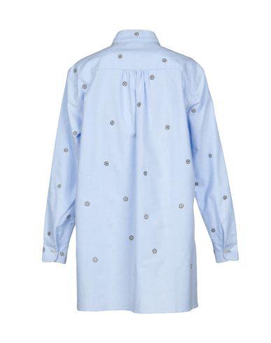 Billig Verkauf Offizielle Seite JUPE by JACKIE Hemden und Blusen einfarbig Outlet Neueste Kollektionen Günstiges Finden Großartig Rabatt am besten Großhandel MEFYb9