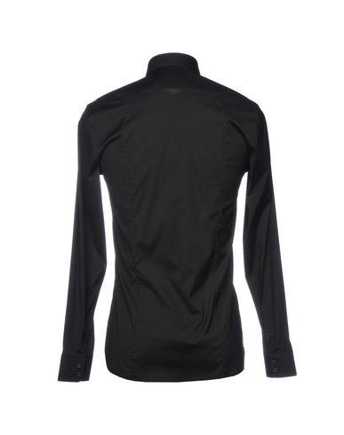 Aristokratisk Pepper Camisa Lisa salg rabatter o4ZKG