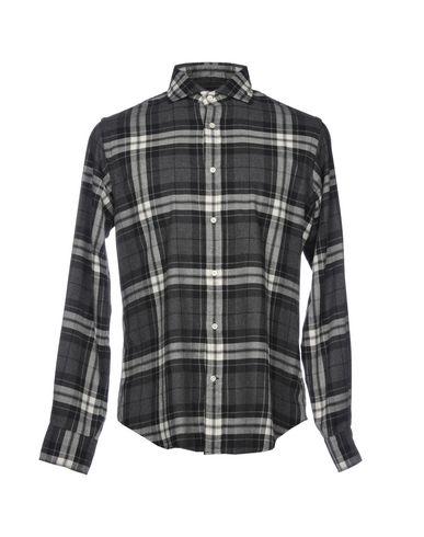 Polo Ralph Lauren Kariertes Hemd Herren - Karierte Hemden Polo Ralph ... 0699356427